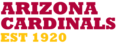 Arizona Cardinals Football Online
