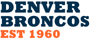 Denver Broncos Football Online