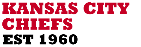 Kansas City Chiefs Football Online
