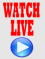 Watch NFL Football Games Live Online