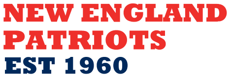 New England Patriots Football Online