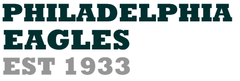 Philadelphia Eagles Football Online
