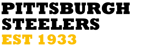 Watch Pittsburgh Steelers Online