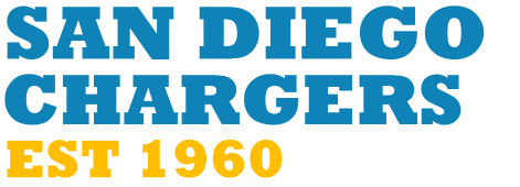 Watch San Diego Chargers Online