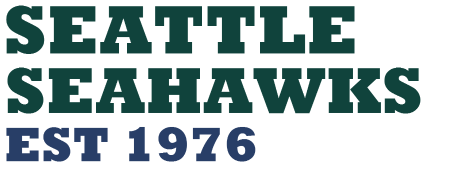 Seattle Seahawks Football Online
