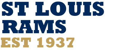 St Louis Rams Football Online