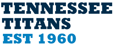 Tennessee Titans Football Online