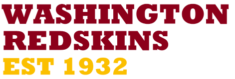 Washington Redskins Football Online