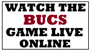 Watch the Bucs Game Online