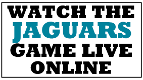 Watch the Jags Game Online