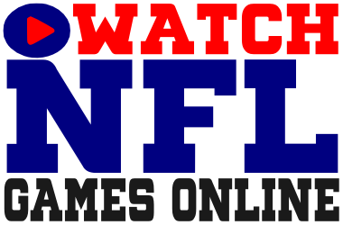 Watch NFL Games Online Live