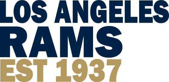 Watch Los Angeles Rams Online Free