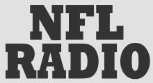 NFL Radio Online