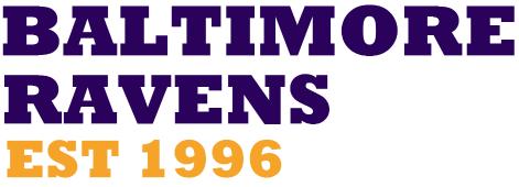 Watch Baltimore Ravens Online