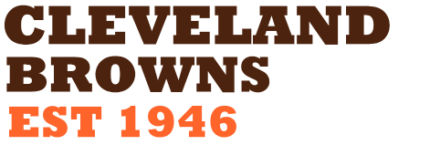 Cleveland Browns Football Online