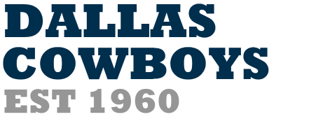 Watch Dallas Cowboys Online
