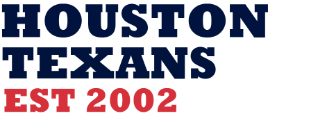 Houston Texans Football Online