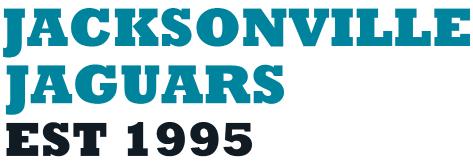 Jacksonville Jaguars Football Online