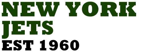 New York Jets Football Online