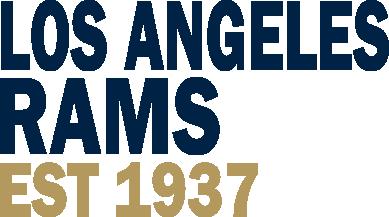 LA Rams Football Online